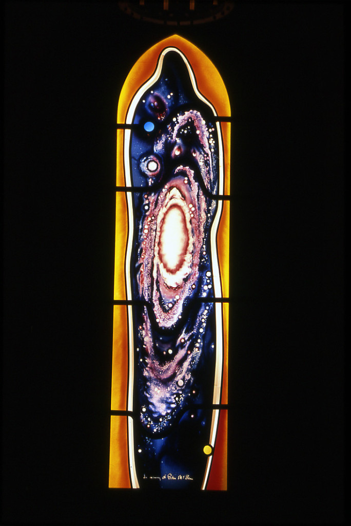 StainedGlass_The-Gift